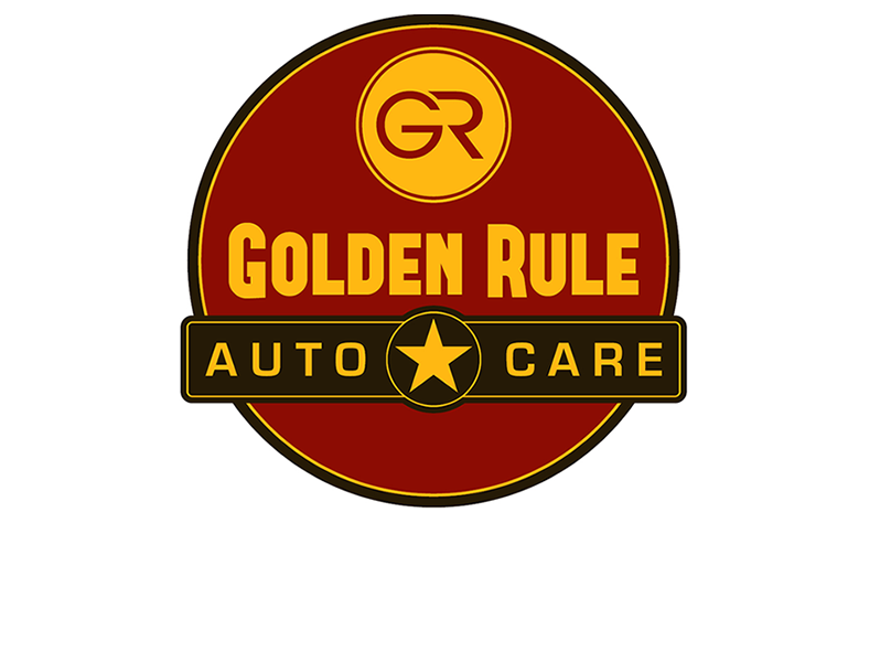 Golden Rule Auto Care